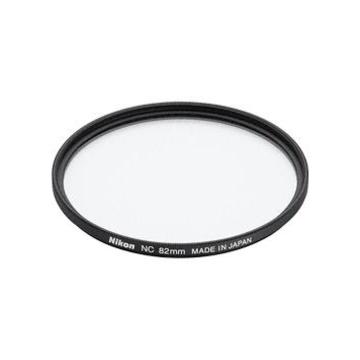 Nikon FTA70401 Filtro per lenti della macchina fotografica 8,2 cm