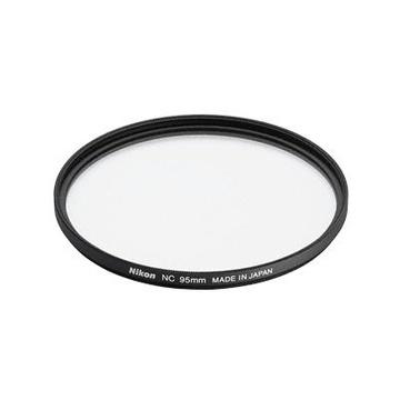 Nikon FTA70601 Filtro per lenti della macchina fotografica 9,5 cm