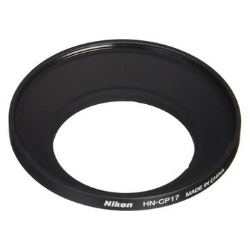 Nikon HN-CP17 Nero