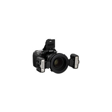 Nikon Kit Flash Macro R1