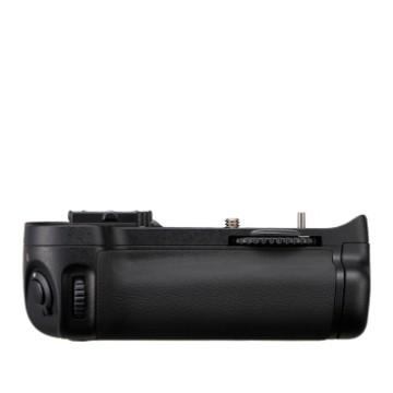 Batterie Nikon