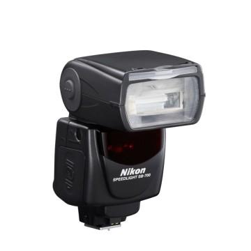 Flash Nikon