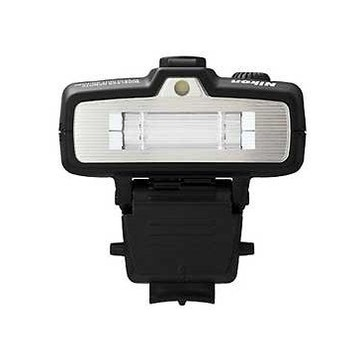 Nikon SB-R200 Wireless