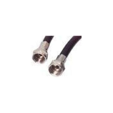 Nilox ITB CMA15760 cavo di segnale 2 m Nero