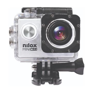 Nilox MINI-Wifi 2