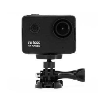 Nilox NX4KNKD001 4K Naked CMOS Nero