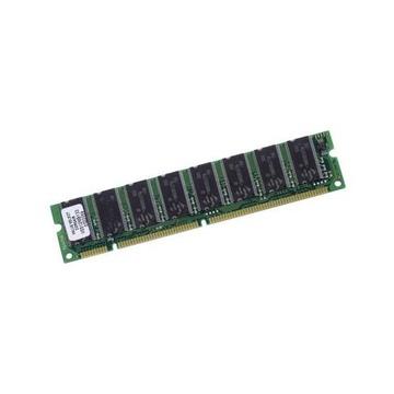 Nilox NXD8L1600M1C11 8GB DDR3L DIMM 1600 MHz