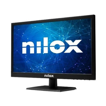 Nilox NXMLED195EL 19.5