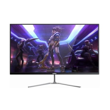 "Nilox NXMMIPS320006 LED 32"" Full HD Nero"