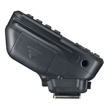 Nissin MG-10 + AIR 10s Sony Multinterface