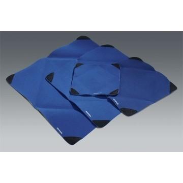 Novoflex Panno Bluewrap L 38X38