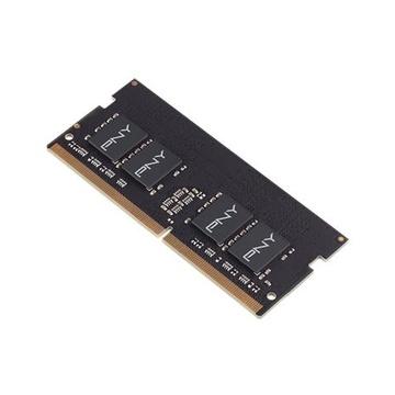 Nvidia PNY MN4GSD42666 4 GB DDR4 2666 MHz