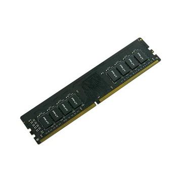 Nvidia PNY Performance 4 GB DDR4 2666 MHz