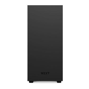 NZXT H710i Midi Tower Nero
