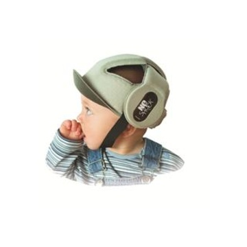 Okbaby Tigex 80830523 casco di sicurezza per bambino