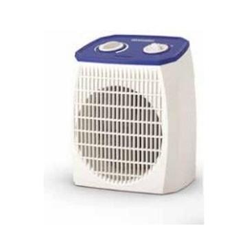 Olimpia Splendid Riscaldatore ambiente elettrico con ventilatore Caldo Pop Interno Bianco 2000 W
