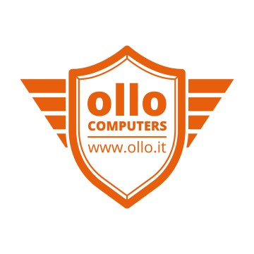 Ollo Computers G2 RTX Racing Edition
