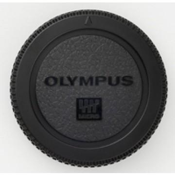 Olympus Tappo macchina BC-2