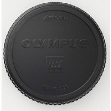 Olympus CopriobiettivoLR-2