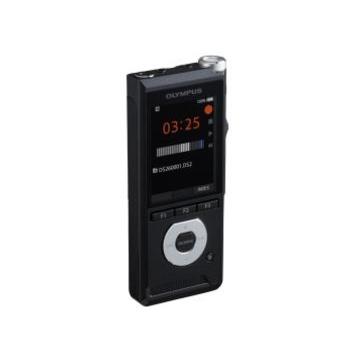 Olympus DS-2600 2GB Nero