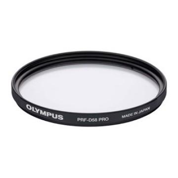 Olympus EPD58 Zuiko PRO