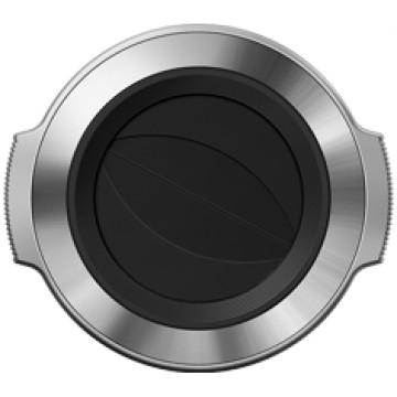 Olympus LC-37C Silver