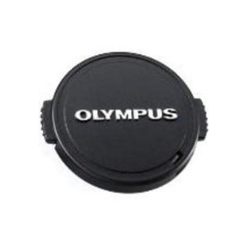 Olympus LC-43