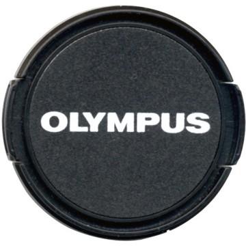 Olympus LC-52C copriobiettivo per M.9-18mm e 12-50mm M.