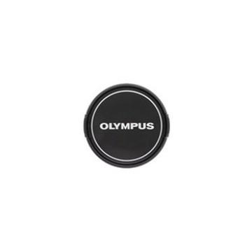Olympus LC-58 E