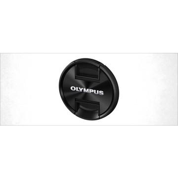 Olympus LC-58F Copriobiettivo per MFT 1415-RII