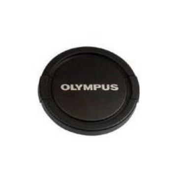 Olympus LC-77 Coperchio per obiettivo