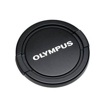 Olympus LC-82