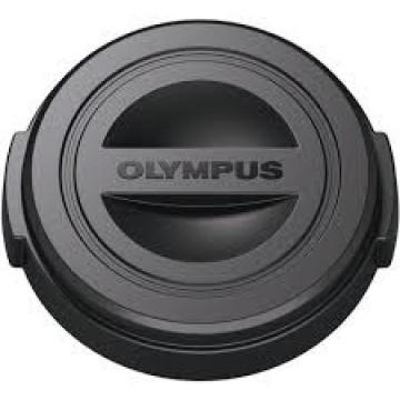 Olympus PRBC-EP 01 Falda posteriore per porta lente