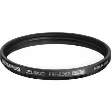 Olympus V652016BW000 Zuiko PRF-ZD62 PRO