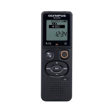 Olympus VN-541PC 4GB