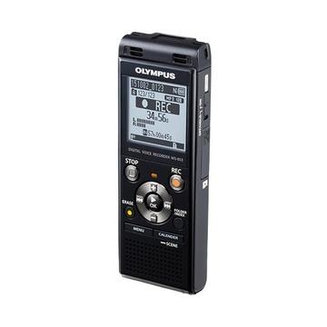 Olympus WS-853 8GB Nero