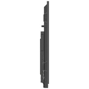 Optoma 3751RK 75