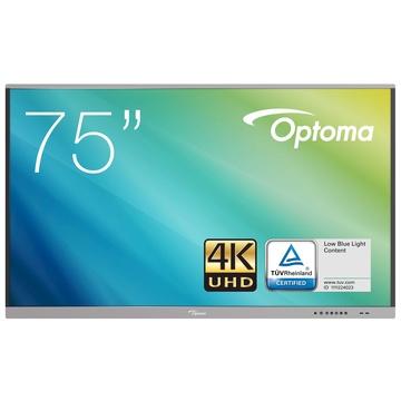 Optoma 5751RK 75