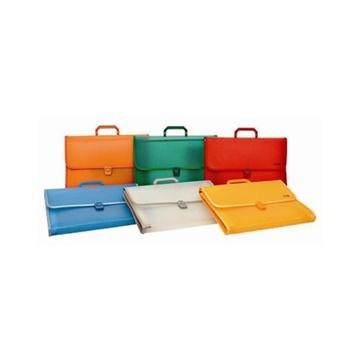 Orna Trascolor 0016SHO Polipropilene Multicolore