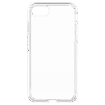 "OTTERBOX Symmetry 4.7"" Cover Trasparente"