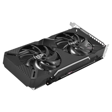 GeForce RTX 2060 Gaming Pro OC 6GB