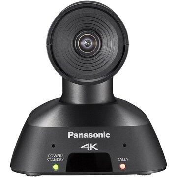 Webcam e Call Conference