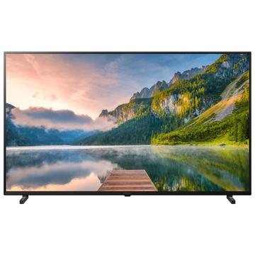 "Panasonic JX800 Series TX-65JX800E TV 65"" 4K Ultra HD Smart TV Wi-Fi Nero"