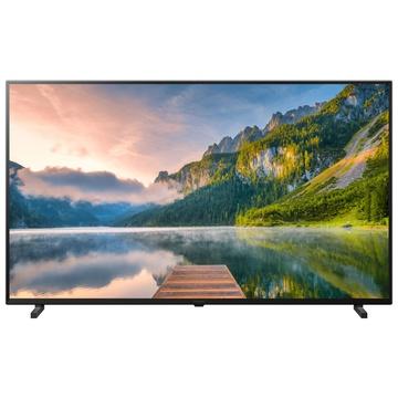 "Panasonic JX800 TX-58JX800E TV 58"" 4K Ultra HD Smart TV Wi-Fi Nero"
