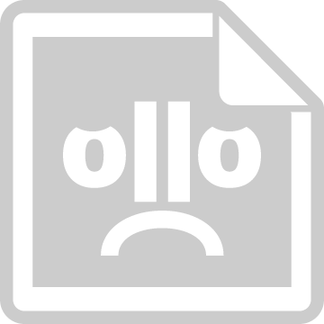 Panasonic KX-PRS110 DECT Nero, Bianco
