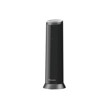 Panasonic KX-TGK210JTB DECT Nero