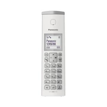 Panasonic KX-TGK210JTW DECT Bianco