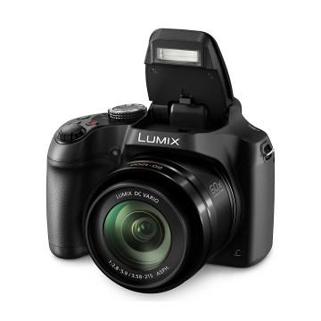 Panasonic Lumix FZ82