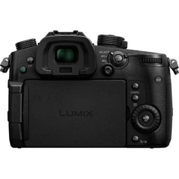 Panasonic Lumix GH5 Body