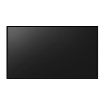 """Panasonic TH-55VF2W 54.6"""" IPS Full HD Nero"""